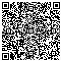 QR code with Alaska Wing-Civil Air Patrol contacts