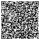 QR code with Marina Waisman MD contacts
