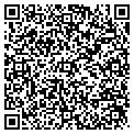 QR code with Alaska Management Resources contacts
