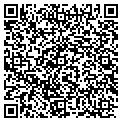 QR code with Brian D Rogers contacts