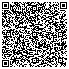 QR code with Air Transport International Limited Liability Company contacts