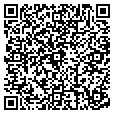 QR code with Jumperoo contacts