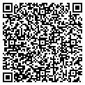 QR code with Federal Express contacts
