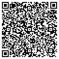 QR code with Top Cargo Express Inc contacts