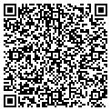 QR code with Vanesca Express Inc contacts