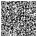 QR code with North Slope County Telehealth contacts