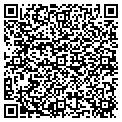QR code with Rainbow Cleaning Systems contacts