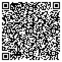 QR code with Eagle Feather Healing Arts contacts