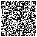 QR code with Dumas Aviation Maintenance contacts