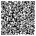 QR code with Adrift Associates contacts