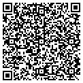 QR code with Rand & Son Construction contacts