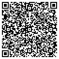 QR code with Season's In The Heights contacts
