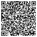 QR code with Full Swing Golf Of Alaska contacts