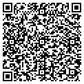 QR code with Spillage International contacts