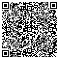 QR code with Gibraltar Title Service contacts
