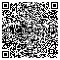 QR code with Bay Point Imports Inc contacts