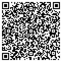 QR code with Country Apartments contacts