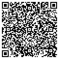 QR code with Anchorage Messenger Service contacts
