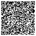 QR code with Little Folks Learning Center contacts