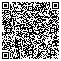 QR code with Triumph-Church & Kingdom-God contacts