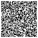 QR code with Staffs Seafood Restaurant contacts