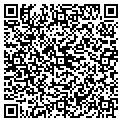 QR code with Moose Mountain Rental Shop contacts