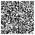 QR code with Old Savoonga Clinic contacts