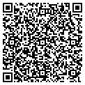 QR code with Overhead Door Co Of Clearwater contacts