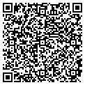 QR code with Ninilchik General Store contacts