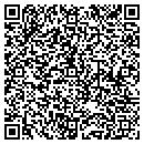 QR code with Anvil Construction contacts