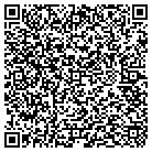 QR code with Kenehan International Service contacts