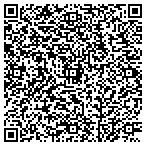 QR code with Nevada California Transportation Services Inc contacts