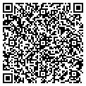 QR code with Espresso Deli & Bakery contacts