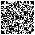 QR code with Ocean Coast Drywall Inc contacts