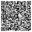 QR code with Wch2 LLC contacts