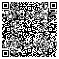 QR code with Ferrell's Septic Tank Service contacts