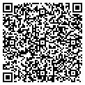 QR code with From Earth To You Inc contacts