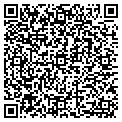 QR code with Db Schenker Inc contacts