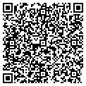 QR code with Dsv Air & Sea Inc contacts
