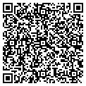 QR code with Shekinah Revival Center contacts