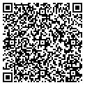QR code with Atlantic Mortgage contacts