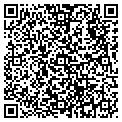 QR code with All Star United Country Real contacts