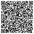 QR code with Silver Gulch Brewing & Btlg contacts