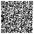 QR code with Central American Imports contacts