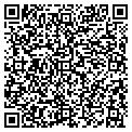 QR code with Green House Private Cottage contacts