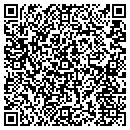 QR code with Peekaboo Studios contacts
