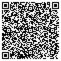 QR code with Marcia's Floral Designs & Gift contacts