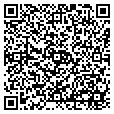 QR code with Brevig Mission contacts