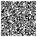 QR code with Cushing Engineering contacts