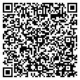 QR code with Polk Rental contacts